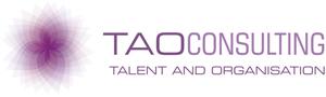 TAO Consulting